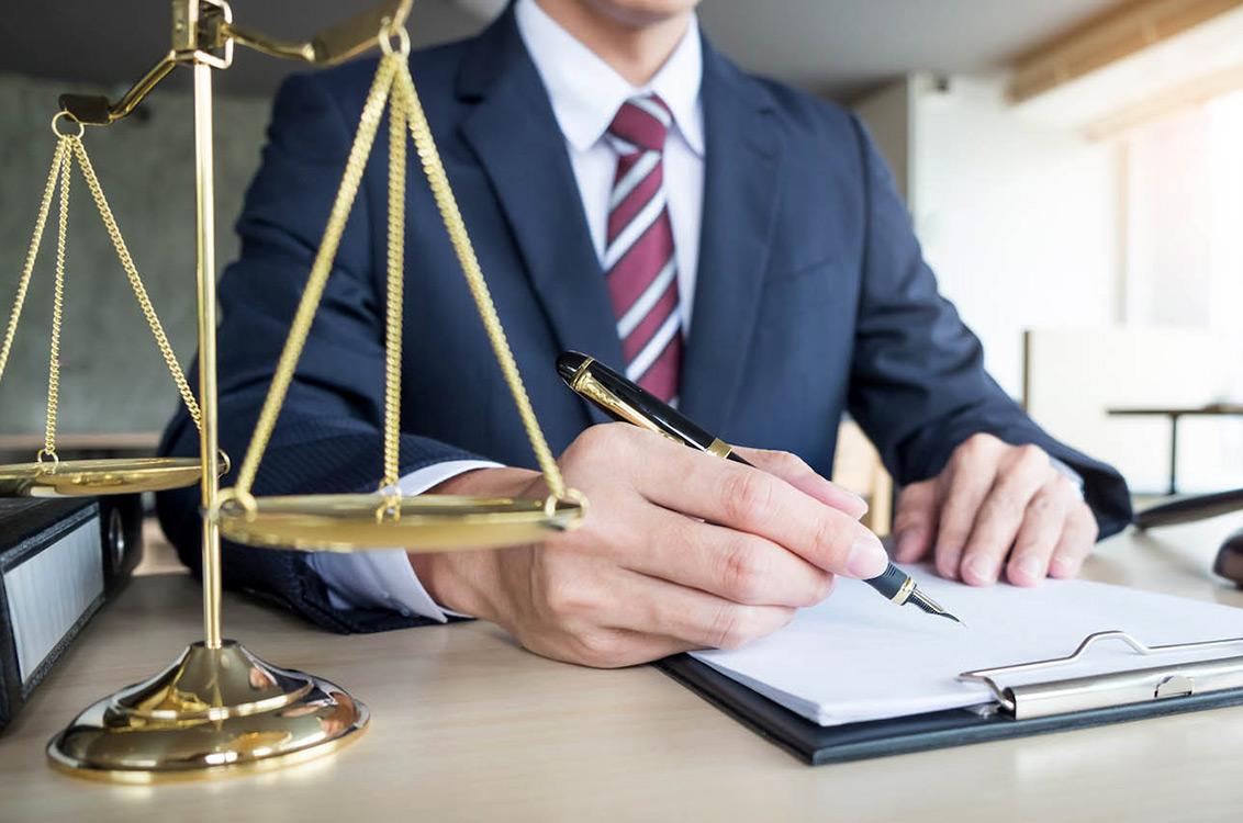 коммерческие споры в суде